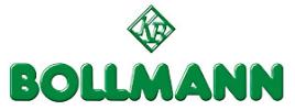 plieske-lederer-haendler-Bollmann-logo