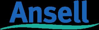 plieske-lederer-haendler-Ansell-Logo