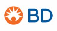 plieske-lederer-haendler-Becton_Dickinson-Logo