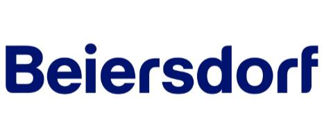 plieske-lederer-haendler-Beiersdorf-logo