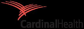 plieske-lederer-haendler-Cardinal_Health-logo