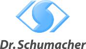 plieske-lederer-haendler-DrSchumacher-Logo