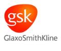 plieske-lederer-haendler-GSK-Logo
