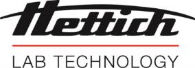 plieske-lederer-haendler-Hettich-Logo