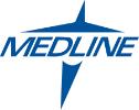 plieske-lederer-haendler-Medline-logo