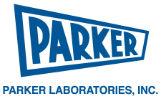plieske-lederer-haendler-Parker-logo