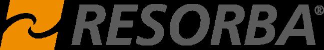 plieske-lederer-haendler-Resorba-logo