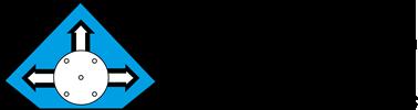 plieske-lederer-haendler-Rimos-logo