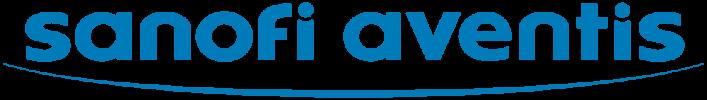 plieske-lederer-haendler-Sanofi_aventis-Logo