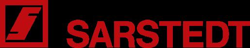 plieske-lederer-haendler-Sarstedt-Logo