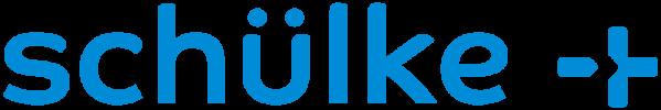 plieske-lederer-haendler-Schuelke_logo