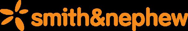 plieske-lederer-haendler-Smith_&_Nephew-logo