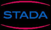 plieske-lederer-haendler-Stada-logo