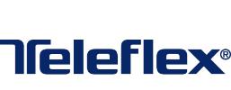 plieske-lederer-haendler-Teleflex-logo