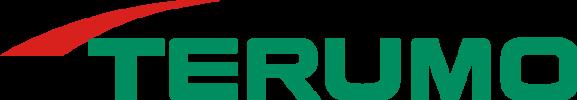 plieske-lederer-haendler-Terumo_medical-logo