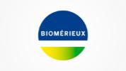 plieske-lederer-haendler-biomerieux-logo