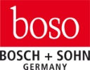 plieske-lederer-haendler-boso-logo