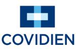 plieske-lederer-haendler-covidien-logo