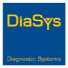 plieske-lederer-haendler-diasys-logo