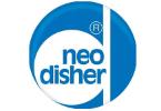 plieske-lederer-haendler-dr_weigert_neodisher-logo