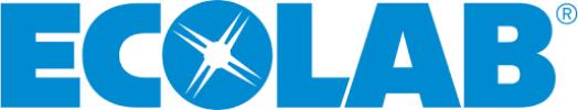 plieske-lederer-haendler-ecolab-logo