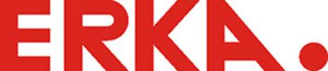 plieske-lederer-haendler-erka-logo