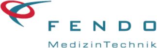 plieske-lederer-haendler-fendo-logo