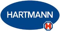 plieske-lederer-haendler-hartmann-logo