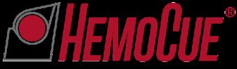plieske-lederer-haendler-hemocue-logo