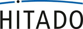plieske-lederer-haendler-hitado-logo