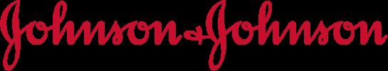 plieske-lederer-haendler-johnson+johnson-logo
