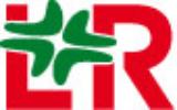 plieske-lederer-haendler-lohmann-rauscher-logo