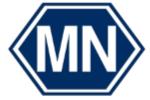 plieske-lederer-haendler-macherey-nagel-logo