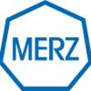 plieske-lederer-haendler-merz-logo