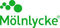 plieske-lederer-haendler-moelnlycke-logo