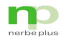 plieske-lederer-haendler-nerbe_plus-logo