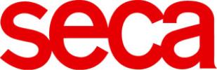 plieske-lederer-haendler-seca-logo