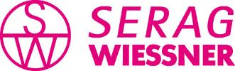 plieske-lederer-haendler-serag-wiessner-logo