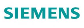 plieske-lederer-haendler-siemens-logo